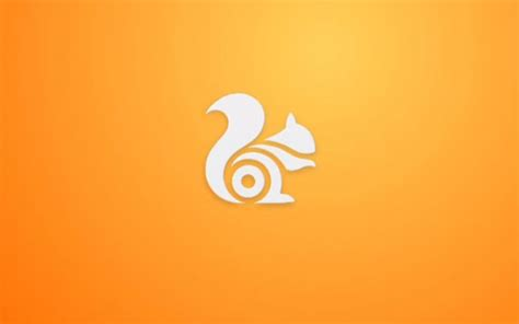 uc browser mini 10 9 0 apk for android devices
