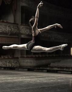 The art of contemporary dance | dance dance dance | Pinterest