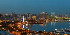 Baku travel | Azerbaijan - Lonely Planet