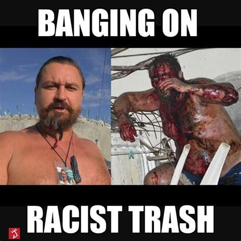 Racist Meme - racist memes mexican www pixshark com images galleries with a bite