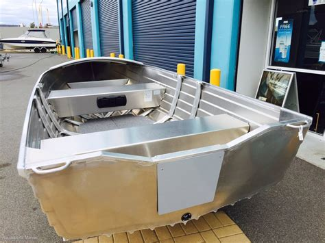 Used Inflatable Boats For Sale Perth by Used Boats For Sale In Perth Aquasports Marine