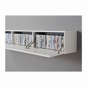Ikea Cd Regal Weiß : die besten 25 cd regal ikea ideen auf pinterest cd regale eckregale und cd rack ~ Markanthonyermac.com Haus und Dekorationen