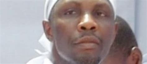 The statement signed by tompolo said: Hope for Nigeria I Didn't Say I Will Blow Up Pipeline, Rather Buhari Should Leave Ijaw People ...