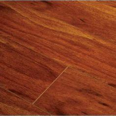 pergo max 7 5 8 in w x 47 9 16 in l cherry laminate flooring for the home