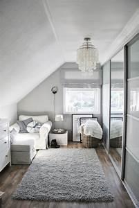 Gästezimmer Einrichten Ikea : zimmer einrichten inspiration ~ Buech-reservation.com Haus und Dekorationen