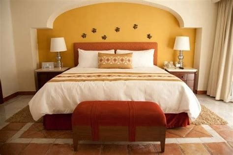 queen size bed bigger   king size bed quora