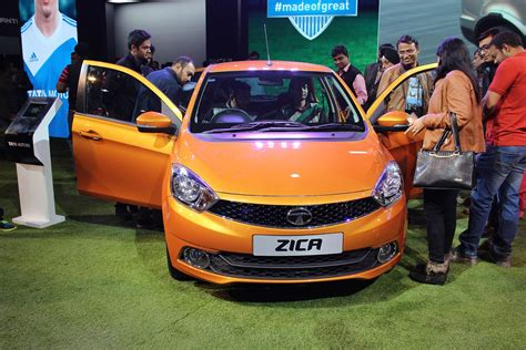 Tata motors has grown to be one of the leading automobile brands in bangladesh. Tata Motors - Wikipedia