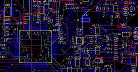 circuit board design pcb design and layout services pcb assembly prototype