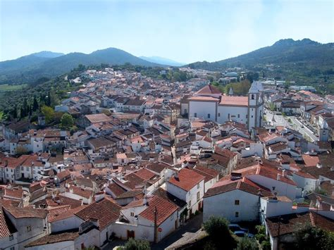 Castelo De Vide Wikipedia