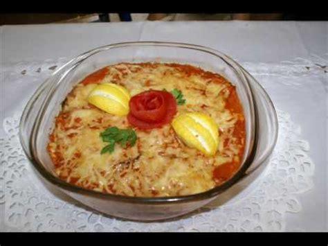 cuisine algerienne sabrina et la cuisine algérienne