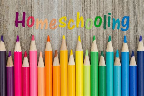 costs  homeschooling home school curriculum