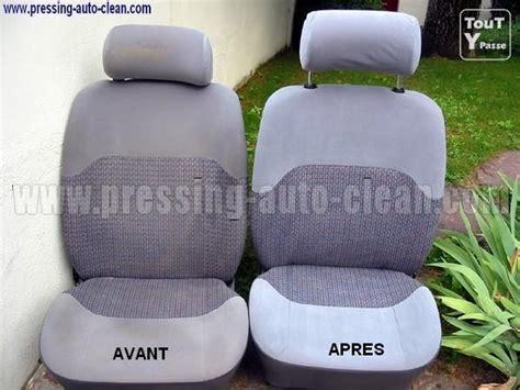 nettoyage sieges auto nettoyage moquette et sièges auto à domicile toulon 83000