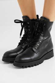 Shoes Boots Porter