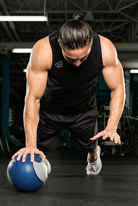 triceps exercises youre