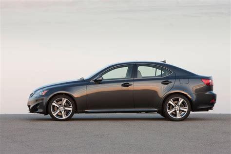 2007 lexus is 250 specs pictures trims colors cars com 2011 lexus is 250 specs pictures trims colors cars com