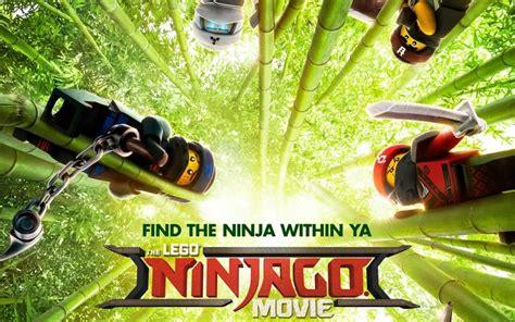 lego ninjago windows  theme themepackme