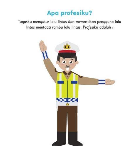 Pilih dari 2.000 gambar polisi, download gratis gambar polisi kartun, mobil polisi & lainnya. Mewarnai Gambar Polisi Lalu Lintas Kartun