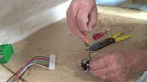 Tortoise Switch Machine Wiring Toggle Switches  U0026quot Model Trains U0026quot