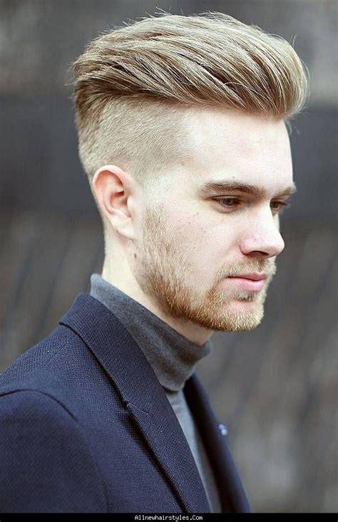 modern hairstyles 2016 men allnewhairstyles com