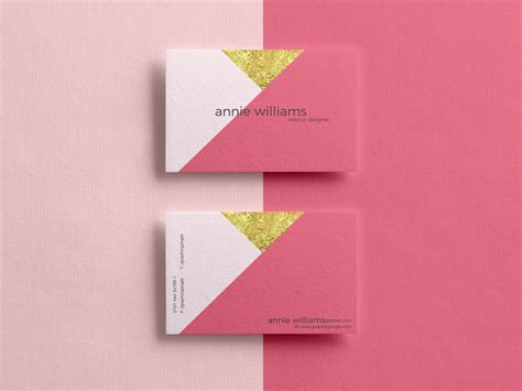 Free Elegant Textured Psd Business Card Mockup 2018 Business Card Illustrator Size Cheap Japan Japanese Greeting Made In Photoshop Create Cards Word For Mac Design Cc Sleeves Binder Information Technology
