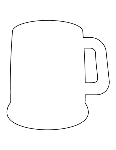 mug template search results for printable mug template calendar 2015