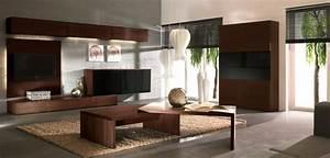 panneau tv mural design discount meuble tv haut de gamme With meubles haut de gamme contemporain