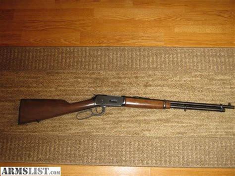 armslist for sale winchester model 94 ranger 30 30
