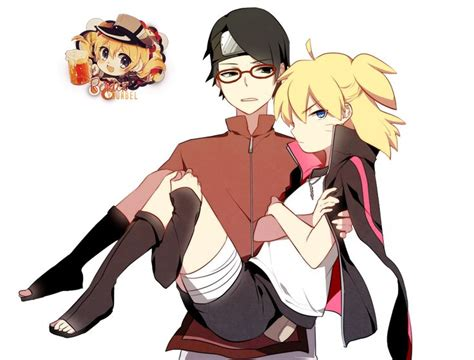 773 Best Images About Naruto On Pinterest