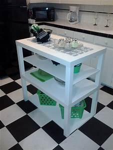 Ikea Hack Lack Tisch : 25 best ikea lack tisch ideas on pinterest ikea tisch ikea tisch and ikea tisch ~ Eleganceandgraceweddings.com Haus und Dekorationen