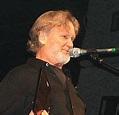 Kris Kristofferson - Wikipedia