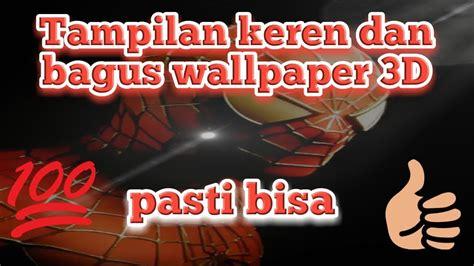 bagus  wallpaper keren  bagus richa wallpaper