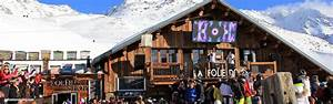 Code Postal Val D Europe : val thorens la plus haute station de ski d 39 europe ~ Dailycaller-alerts.com Idées de Décoration