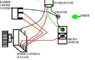 motorguide trolling motor wiring diagram motorguide wiring problem page 1 iboats boating forums