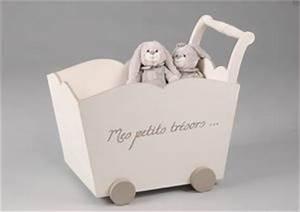 Coffre A Jouet A Roulette : meubles enfant amadeus aux couleurs douces meubles et ~ Teatrodelosmanantiales.com Idées de Décoration