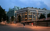 File:Vienna University of Technology 6.2008.jpg - Wikipedia