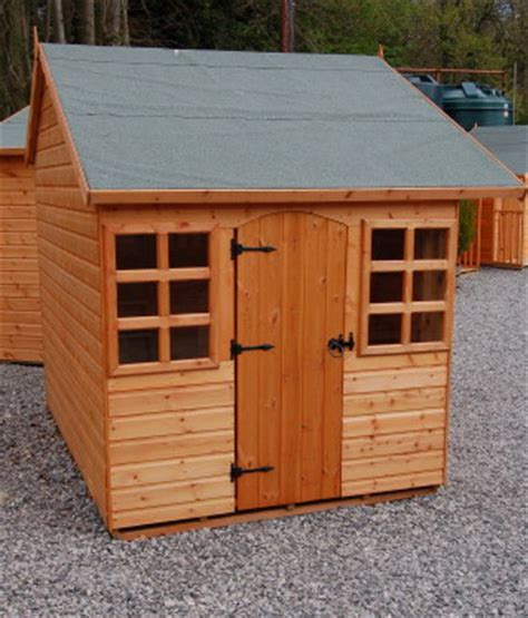 tool shed ideas tool shed plan building a storage shed 7 fundamental
