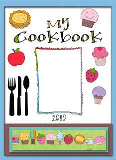 malesandme cookbook covers