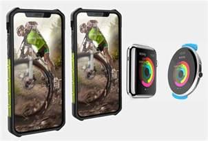 iphone 8 0 finanzierung apple iphone 8 update manual and tutorial