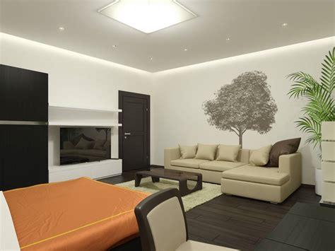 Decke Wohnzimmer by Indirektes Licht Wohnzimmer Parsvending