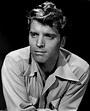 Burt Lancaster - Wikipedia