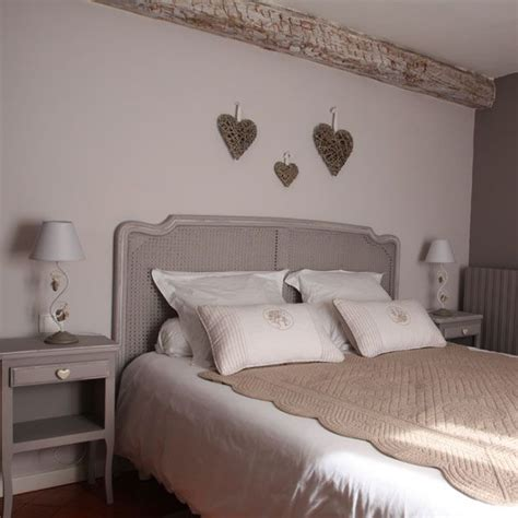chambre d hotes avignon boutis provençal chambre cosy chambre d 39 hôtes non