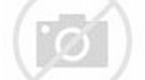 Billy Bragg says Taylor Swift is a 'kindred spirit' as he ...