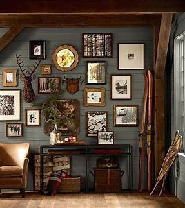 rustic cabin paint colors rustic cabin exterior paint With rustic cabin interior wall ideas