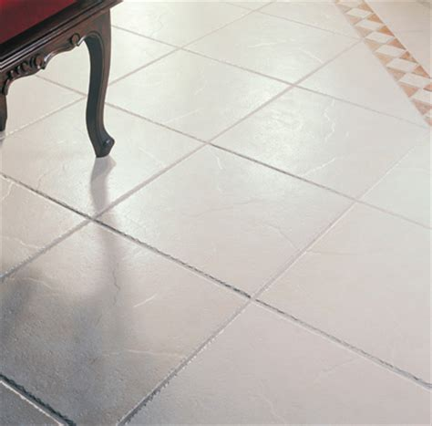 white porcelain tile prices uses and advantages