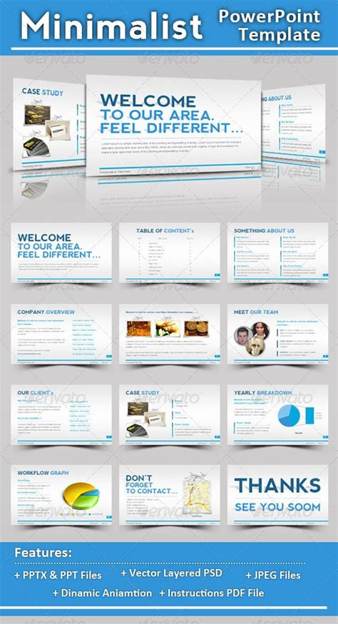 Powerpoint Templates To Buy Image Collections Powerpoint