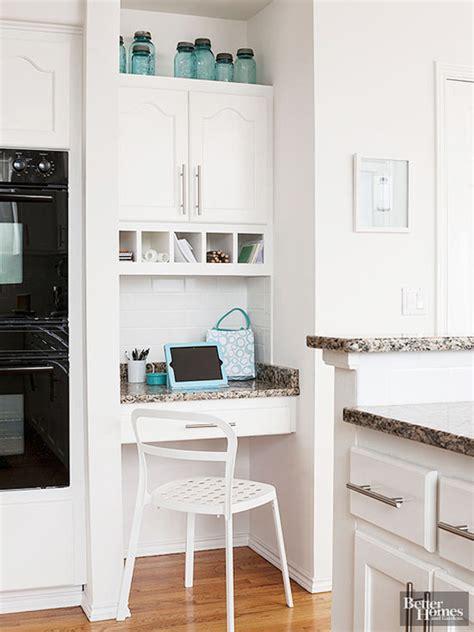 space above kitchen cabinets ideas 10 stylish ideas for decorating above kitchen cabinets