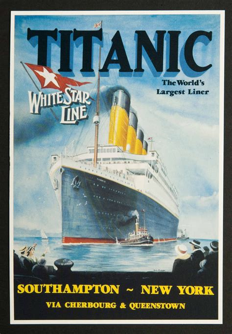 Titanic Boat Poster by Titanic Sinking For Kids Titanic Seite 3 Sinking Ship