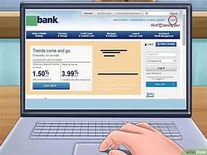 Mettre Un Cheque A La Banque : 6 mani res de d poser un ch que la banque ~ Medecine-chirurgie-esthetiques.com Avis de Voitures