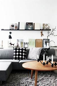 Regal Hinter Sofa : zeigt her eure geschenke sweet home ~ Frokenaadalensverden.com Haus und Dekorationen