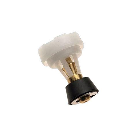 kitchen faucet diverter valve delta faucet sprayer diverter valve